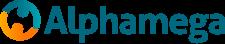 www.alphamegahosting.com